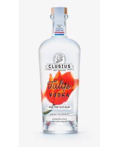 Clusius Tulip Vodka