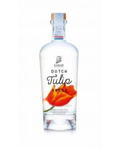 Dutch Tulip Vodka PREMIUM BLEND